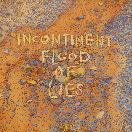 Incontinent Flood of Lies (22-29 Aug 18)
